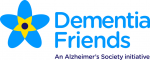 purple-balm-care-agency-devon-team-exeter-dementia-friends
