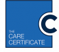 purple-balm-care-agency-devon-team-exeter-care-cert