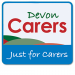 purple-balm-care-agency-devon-team-exeter-devon-carers