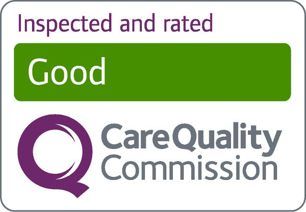 purple-balm-cqc-inspected-and-rated-good