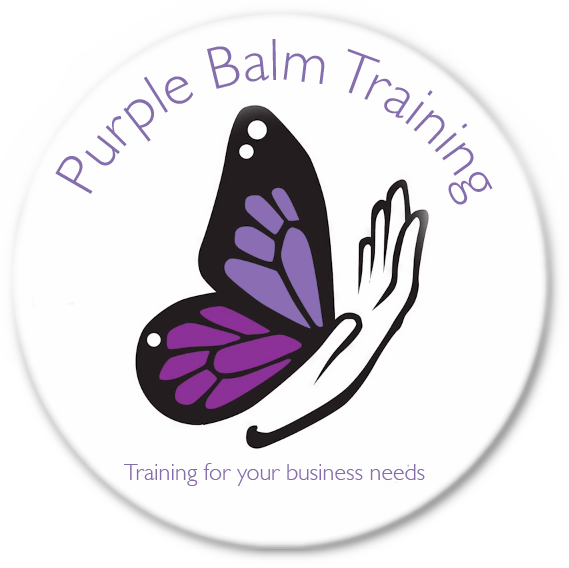 purple_balm_training_logo