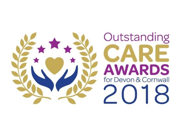 purple-balm-care-agency-devon-news-care-awards-torbay