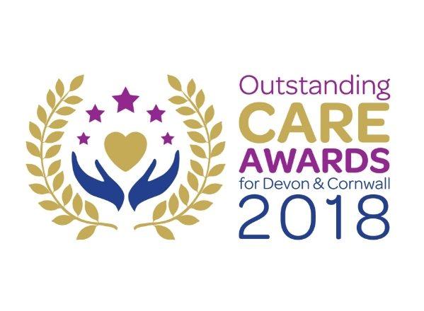purple-balm-care-agency-devon-news-care-awards-torbay