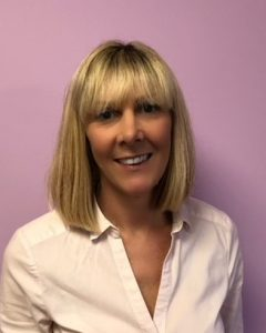 purple-balm-care-agency-devon-team-exeter-michelle-foster