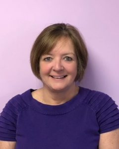 purple-balm-care-agency-devon-team-exeter-shona-ankers