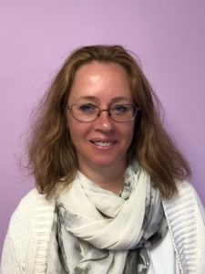 purple-balm-care-agency-devon-team-exeter-sophie-carmody