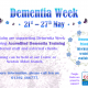 purple-balm-care-agency-devon-team-exeter-news-dementi-week-poster