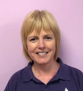 purple-balm-care-agency-devon-team-newton-abbot-karin-dyke