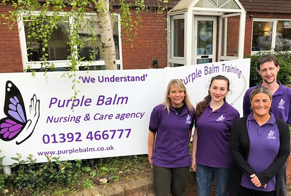 purple-balm-news-18-qualities-for-care-worker