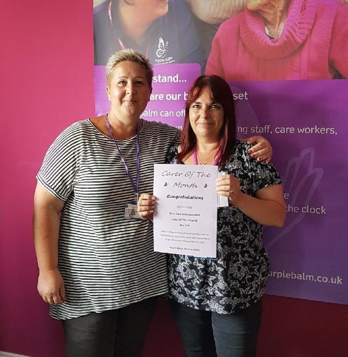 carer-of-the-month-south-devon-may