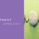 care-recruitment-open-day-plymouth