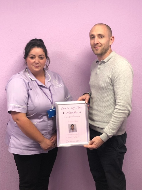 carer-of-the-month-october