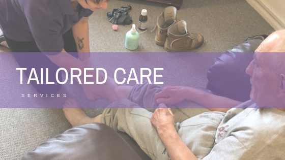 news-care-provider-tailor-made-services