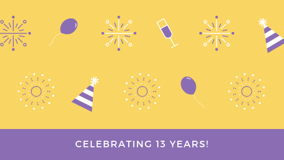 care-agency-devon-celebrating-13-years