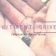 purple-balm-launches-new-care-recruitment-drive-south-devon