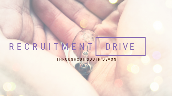 purple-balm-launches-new-care-recruitment-drive-south-devon