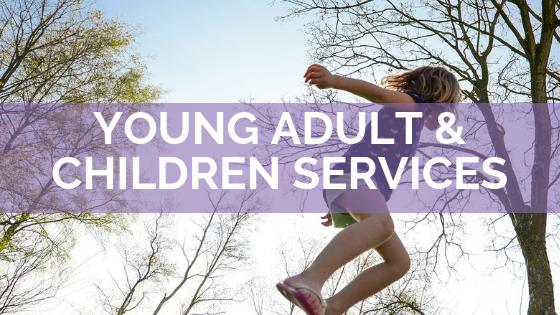 young-adult-children-services-devon