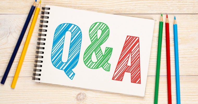 questions-answers-working-in-care