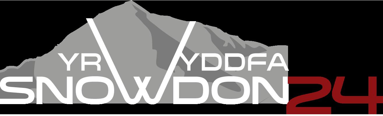 SNOWDON24_Logo