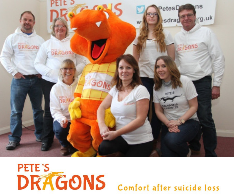 petes-dragon-charity-year