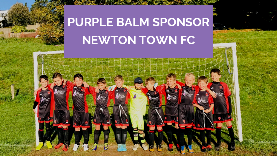 purple-balm-sponsor-newton-town-fc