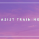 purple-balm-asist-training