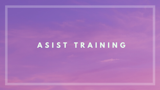 purple-balm-asist-training