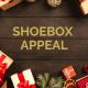 purple-balm-shoebox-charity-appeal-devon