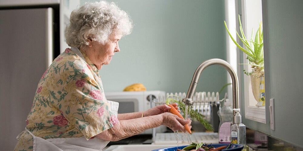 home-care-services-devon-live-in-care