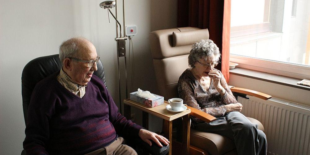 home-care-services-devon-nursing-care